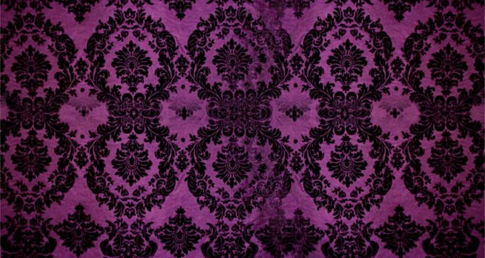 FREE Fabric Samples from In Weave