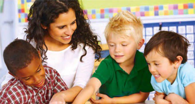 FREE School Mate Catalogs, Planner & Folder Samples for Teachers