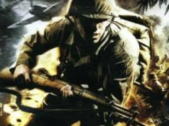 FREE Medal of Honor Pacific Assault PC Game Download