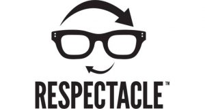 FREE Used Prescription Glasses from ReSpectacle