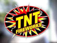 FREE TNT Fireworks Club Package