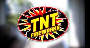 FREE TNT Fireworks Club Package