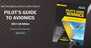 Pilots Guide to Avionics 2017-18 Edition