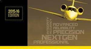 FREE Copy of Pilot's Guide to Avionics