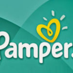 Pampers Rewards Codes for FREE Points