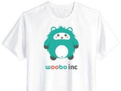 Woobo T-shirt