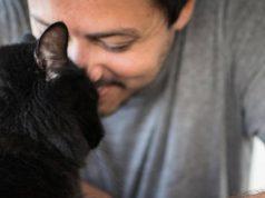 FREE Pet Health Exam at VCA Animal Hospital