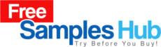FREE SAMPLES HUB