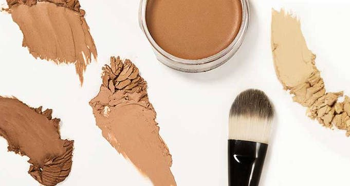 FREE Samples of Dermablend Professional Foundation Shade