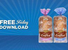 FREE Item at Kroger & Affiliate Stores