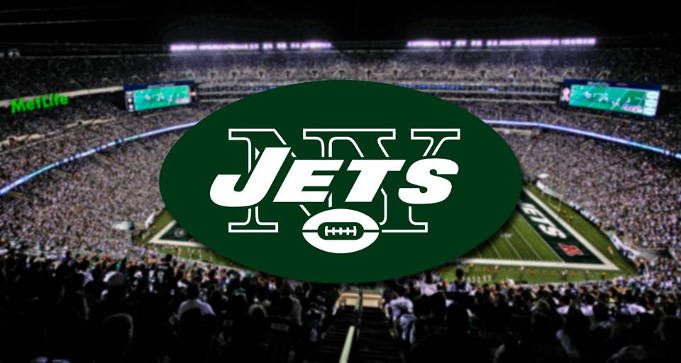 FREE New York Jets Fan Pack