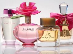 FREE Fragrance Samples from Perfumania