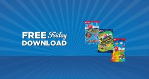 FREE Airheads Candy at Kroger & Affiliate Stores